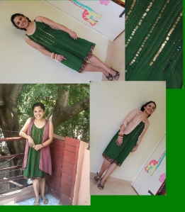 collage_green