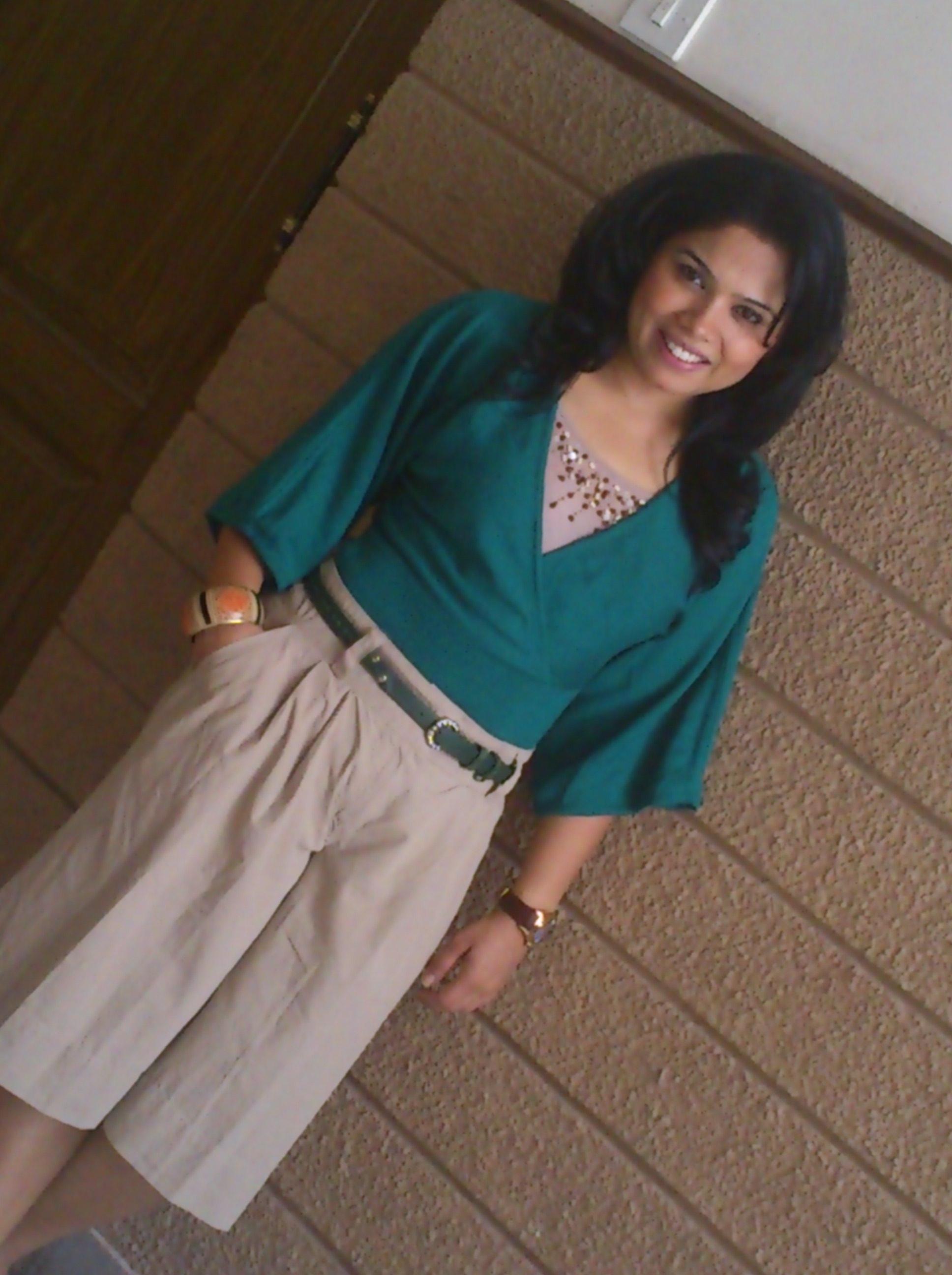 hairstyles to suit a round face !!! | babita jaishankar